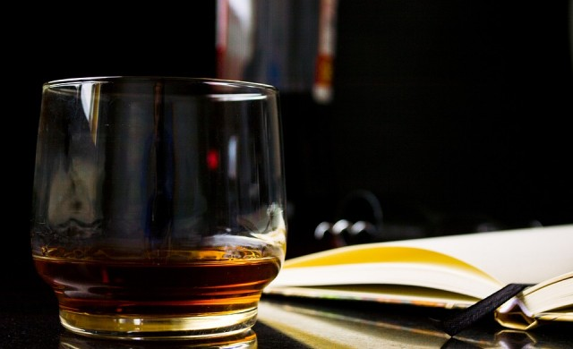 Това са най-продаваните марки уиски в света