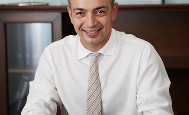 Неврохирургът от световна класа доц. д-р Токташ е отново в София