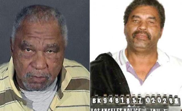 78-годишен може би е един от най-страшните серийни убийци в САЩ