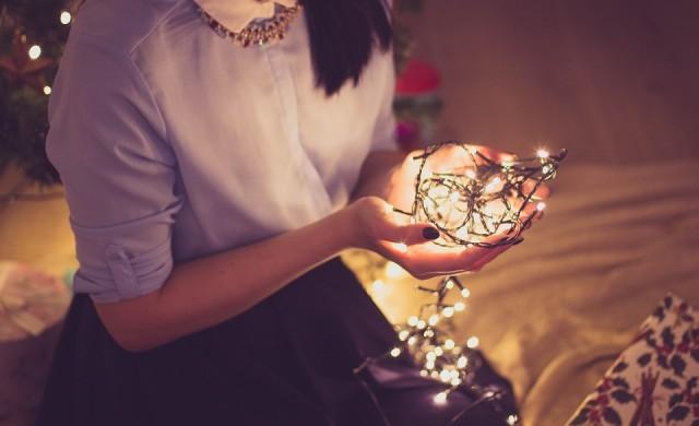 Пет неща, които да спрете да правите от 1 януари 2019 г.
