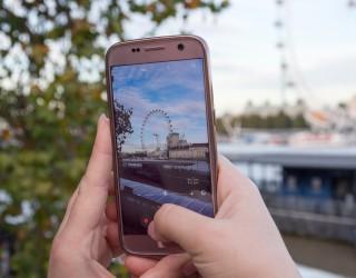 Xiaomi излезе на печалба през третото тримесечие
