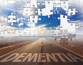 Как да предпазите мозъка си от остаряване?