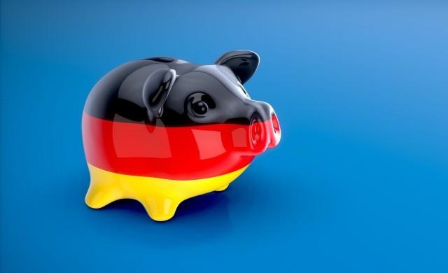 Защо Европа иска Германия да
