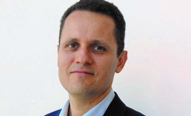 Н. Неделчев: Активното управление на портфейла отново е на мода