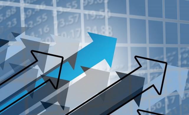 БАКБ увеличава кредитния си портфейл с 11.6% за година