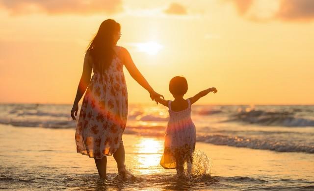 9 неща, които родителите на най-успелите деца правят