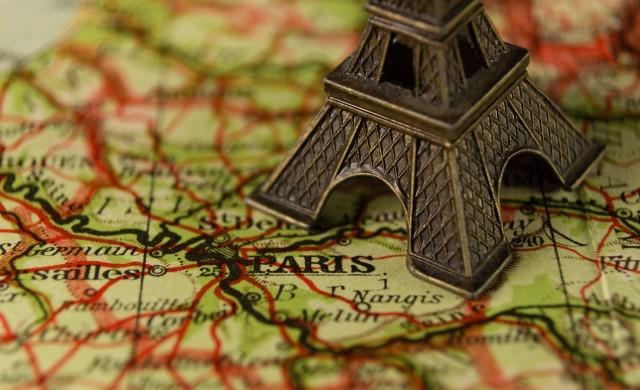 Франция ли е новият икономически локомотив на Европа?