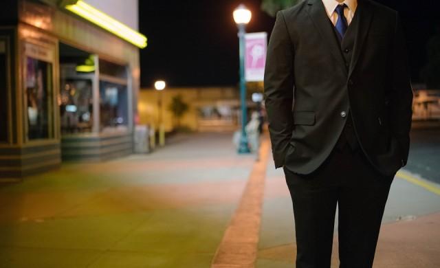 Рекорден брой компании в САЩ останаха без шефове