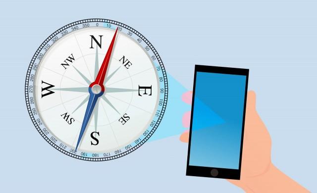 Какво ще стане, ако GPS мрежата спре да функционира?