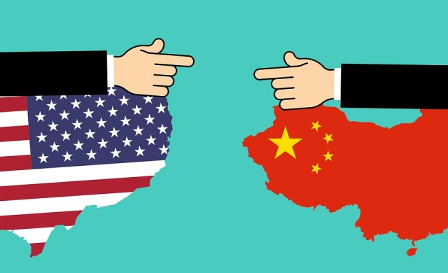 Започва ли началото на края на търговската война?