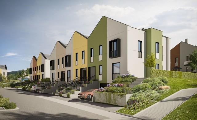 Какво очакват имотните експерти за 2020 г.?