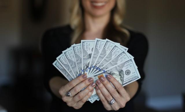 Броят на жените милиардери нараства по-бързо от този на мъжете