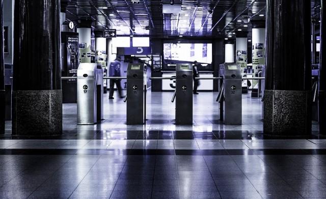 Ето как ще изглежда летище София в следващите 30 години (видео)