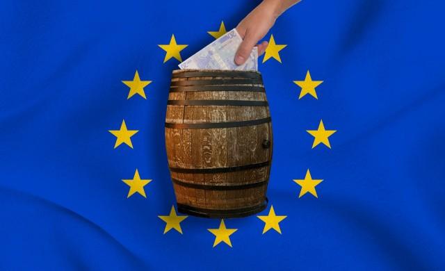 ЕС ще финансира проекти в граничните райони на България и Сърбия