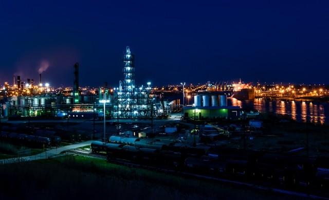 IPO-то на Saudi Aramco започва след броени дни