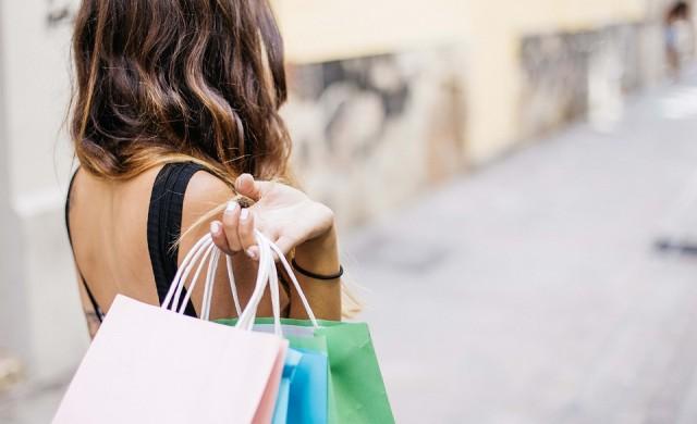 Преди Черния петък и празниците: триковете на онлайн търговците