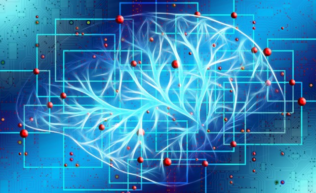 Мозъчни импланти лекуват наркозависимости