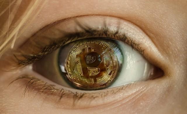 Китай пуска своя криптовалута до 2-3 месеца, алармира инвеститор