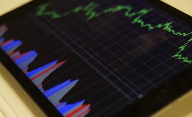 Фонд с $400 млн. долара капитал ще инвестира в стартъпи в Европа