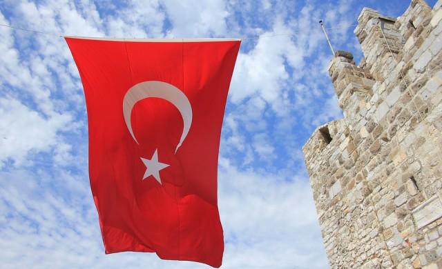 Тръмп предложи сделка на Ердоган за 100 млрд. долара