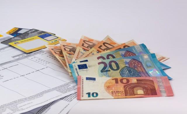 Колко пари изпратиха у дома българските емигранти?