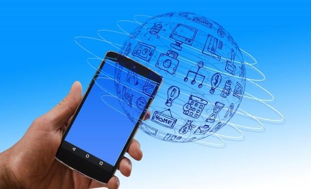 Британските банки инвестират активно в нови дигитални платформи