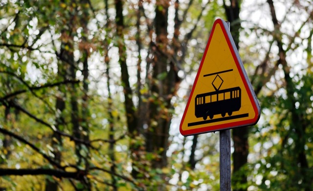Протест променя движението на трамваи 20 и 22 на 14 ноември