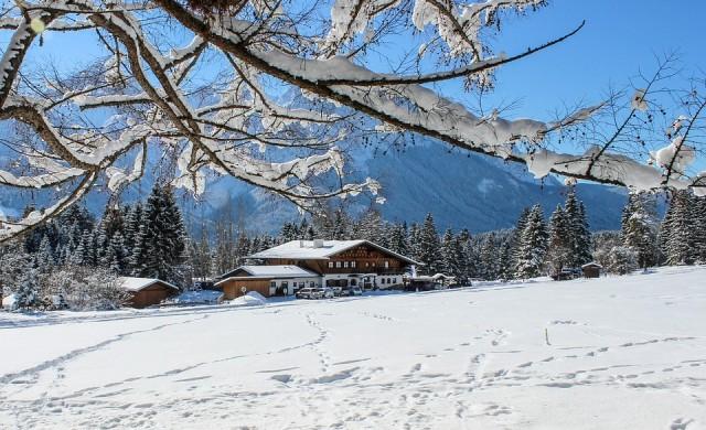 10 от най-добрите малки ски курорти в Европа