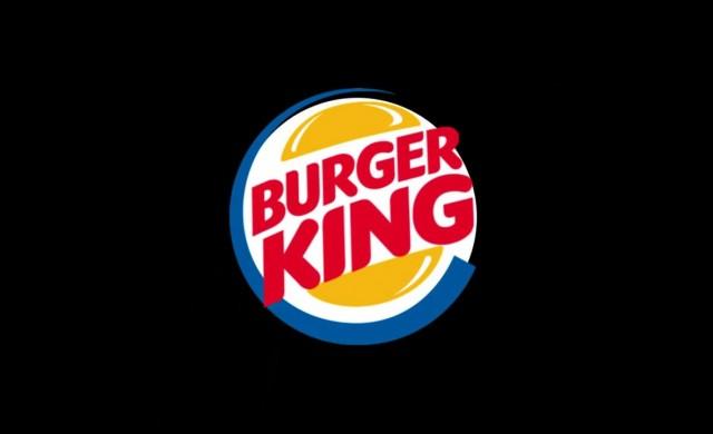 Burger King пуска вегански бургери в Европа