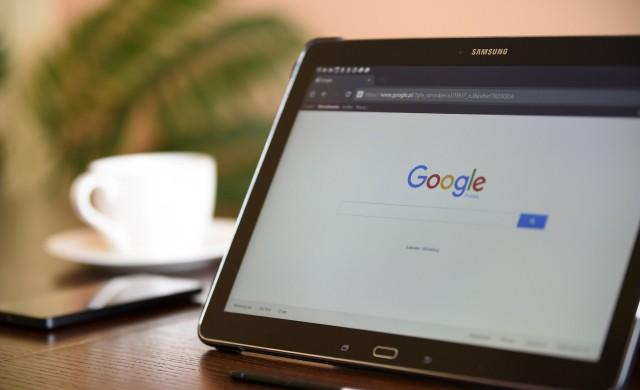 Браузърът на Google ще посочва бавните сайтове