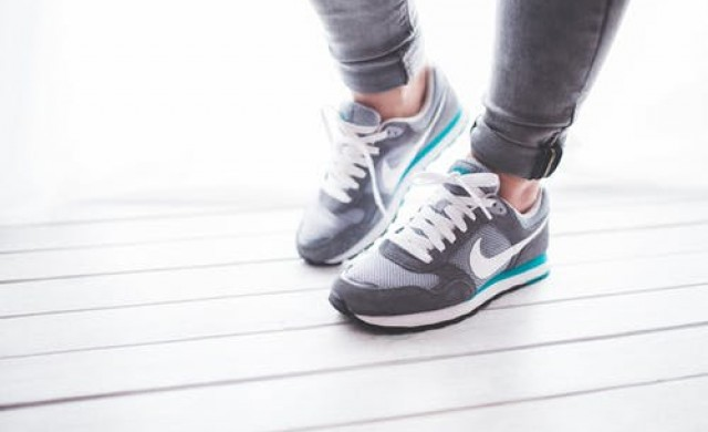 Nike спира да продава свои стоки през Amazon