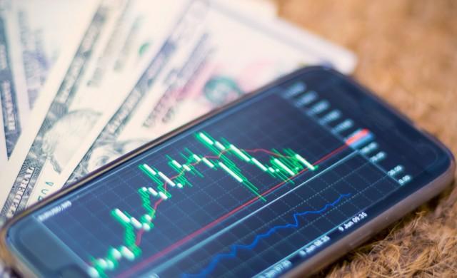 Как да инвестираме в акции с дивиденти през 2020 г.?