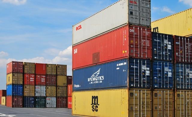 Китай прави в Гърция най-голямото пристанище в Европа