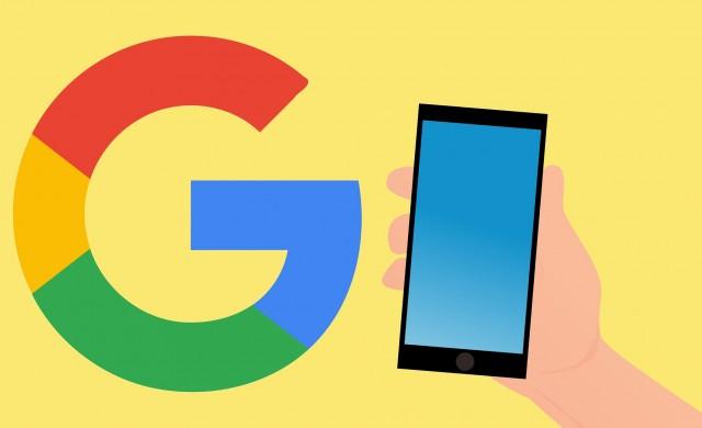 И Google иска да предлага банкови услуги