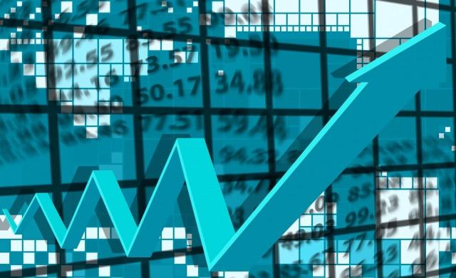 България ускорява ръста на БВП до 3.7%  през третото тримесечие