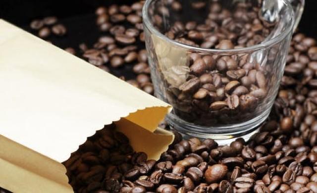 Защо опитът на Швейцария да спре запасите от кафе удари на камък?