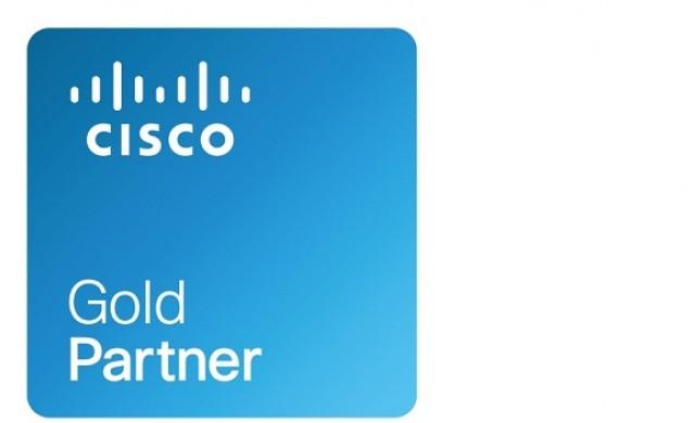 A1 е първият български телеком със сертификат Cisco Gold Partner