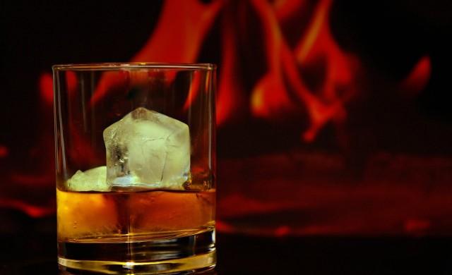 Руснаците намаляват пиенето на алкохол