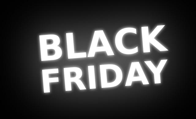 Това ще са най-търсените продукти на Black Friday