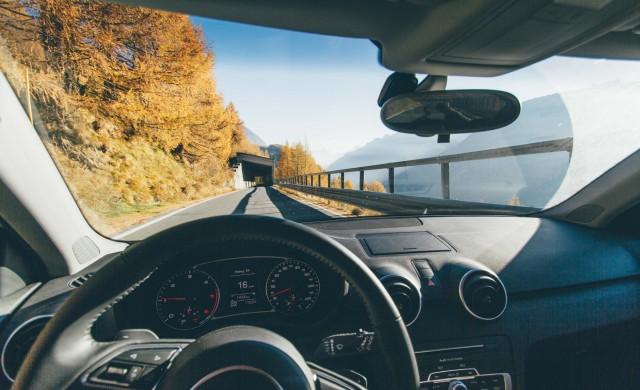 Прогноза: Автономните коли ще са по пътищата до пет години