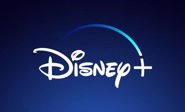 Ако бяхме инвестирали 1000 долара в Disney преди 10 г.