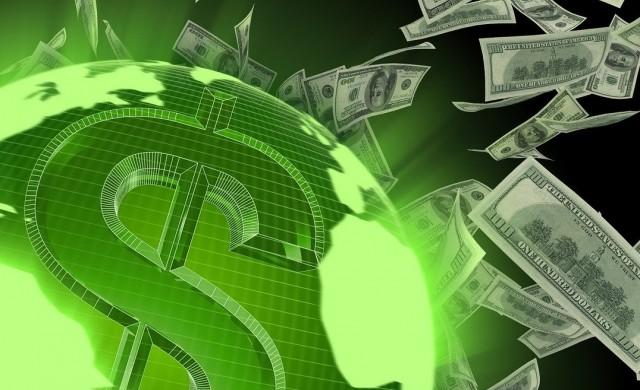 Какво ще стане, ако доларът започне да поевтинява?