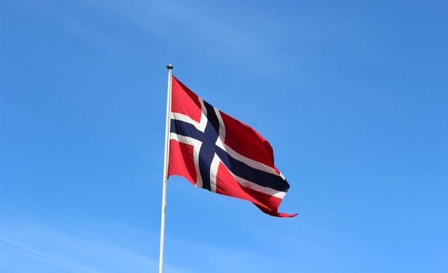 Норвежци си искат парите от суверенния инвестиционен фонд