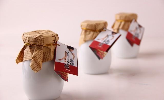 75.5% от българите припознават киселото мляко като пробиотик