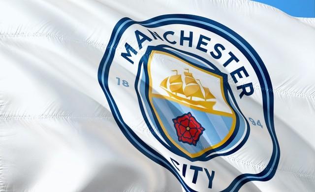 Манчестър Сити може да оглави Висшата лига по приходи през 2020 г