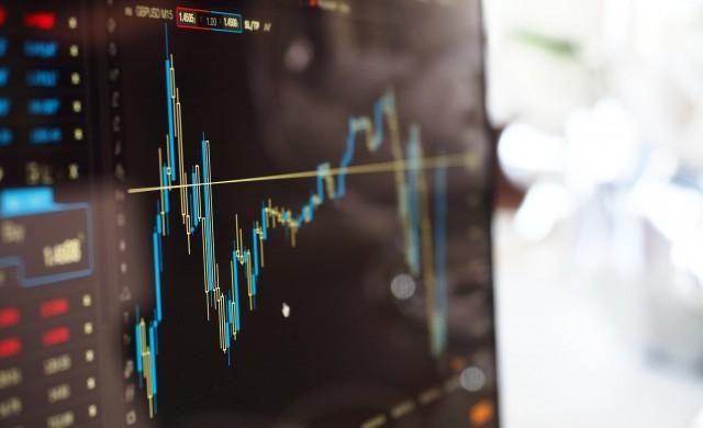 Технологичните акции с най-силен ръст за последното десетилетие