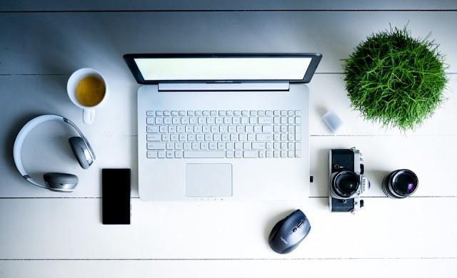 Гъвкавост и възможност за разширения определят търсенето на офиси