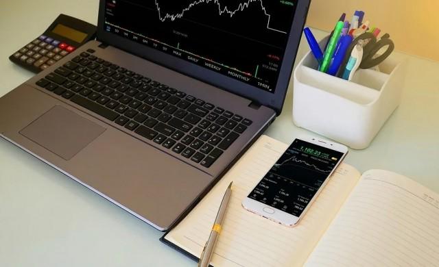 Сегментът за облигации вдигна оборота на БФБ