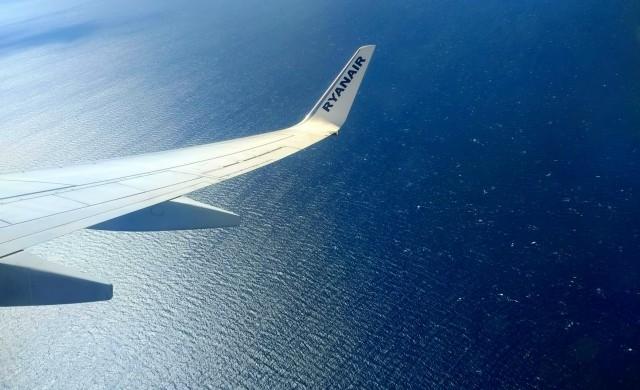 Испански съд обяви политиката за багажа на Ryanair за прекомерна