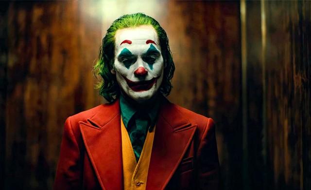 Ще има ли нов филм с Хоакин Финикс като Жокера?